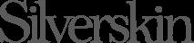 silverskin logo